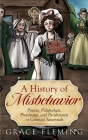 A History of Misbehavior Cover Image