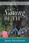 Saving Beth Cover Image