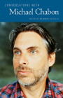 Conversations with Michael Chabon (Literary Conversations) Cover Image