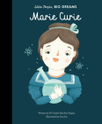 Marie Curie (Little People, BIG DREAMS #6) Cover Image
