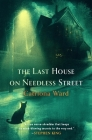 The Last House on Needless Street Cover Image