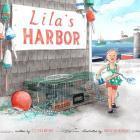 Lila's Harbor Cover Image