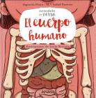 El Cuerpo Humano Cover Image