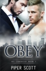 Obey Cover Image