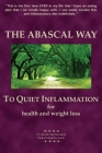The Abascal Way: The anti-inflammatory TQI Diet Cover Image