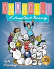 On a Roll!: A JumpStart Treasury Cover Image