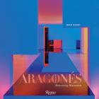 Miguel Angel Aragonés: Reinventing Minimalism Cover Image