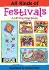 All Kinds of Festivals Cover Image