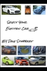 Select Your Electric Car Cover Image