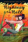 Highway to Hell Cover Image