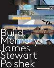 Build, Memory Cover Image