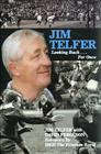 Jim Telfer: Looking Back . . . For Once Cover Image