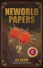 Neworld Papers Cover Image