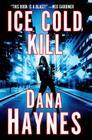 Ice Cold Kill Cover Image