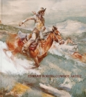 Edward Borein: Cowboy Artist Cover Image