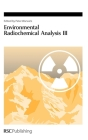Environmental Radiochemical Analysis III (Special Publications #312) Cover Image