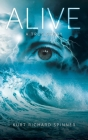 Alive: A True Story Cover Image
