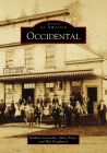 Occidental Cover Image