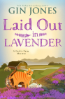 Laid Out in Lavender Cover Image