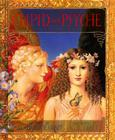 Cupid and Psyche Cover Image