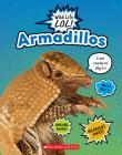 Armadillos (Wild Life LOL!) Cover Image