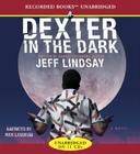 Dexter in the Dark Cover Image