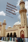 Tolerance, Democracy, and Sufis in Senegal (Religion #15) Cover Image