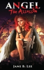 Angel the Assassin Cover Image