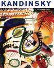 Kandinsky: A Retrospective Cover Image