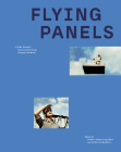 Flying Panels: How Concrete Panels Changed the World Cover Image
