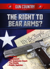 The Right to Bear Arms? Cover Image