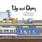Up and Down: Surrounding Environment (Step Up -- Life) Cover Image