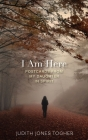 I Am Here: Postcards from My Daughter in Spirit Cover Image