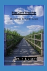 Sug'Cane Preacher The Bridge To God's Grace: The Bridge To God's Grace Cover Image