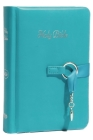 Simply Charming Bible-NKJV Cover Image
