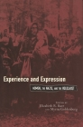 Experience and Expression: Women, the Nazis, and the Holocaust Cover Image