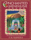 Enchanted Menehune Tales: Of Gods and Little People Cover Image