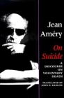 On Suicide: A Discourse on Voluntary Death Cover Image