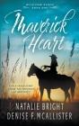 Maverick Heart Cover Image