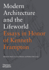 Modern Architecture and the Lifeworld Cover Image