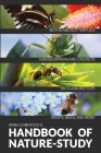 The Handbook Of Nature Study in Color - Insects Cover Image