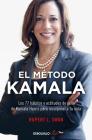 El método Kamala / The Kamala Method Cover Image