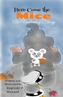 Here Come the Mice: An Underdog Story Cover Image