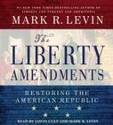 Liberty Amendments Cover Image