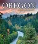 Oregon Unforgettable Cover Image