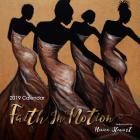 Faith in Motion Cover Image