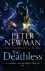 The Deathless (the Deathless Trilogy, Book 1) Cover Image