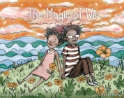 The Magic of We Cover Image