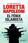 El Fanix Islamista Cover Image