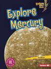 Explore Mercury Cover Image